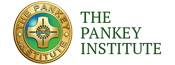 The Pankey Institute